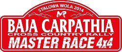 Baja Carpathia 2014, Stalowa Wola