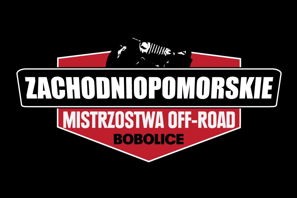 Rajdy terenowe i przeprawy 4x4, Zachodniopomorskie Mistrzostwa Bobolicach - zdjęcie, fotografia